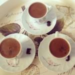 czytaj więcej o kawie
