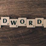 Specjalista  w dziedzinie kampani Adwords odciąży i dobierze właściwą podejście do twojego biznesu.